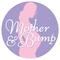 Mother & Bump Baby Massage Online
