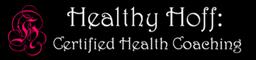 Healthy Hoff: Certified Health Coaching