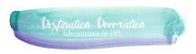 Destination Decoration