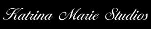 Katrina Marie Studios