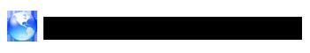 Briski Consulting, LLC