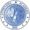 Athenasia Academy