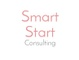 Smart Start Consulting