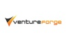 VentureForge University