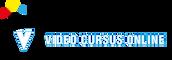VideoCursusOnline