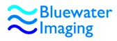 Bluewater Imaging Courses