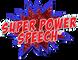Super Power Speech Courses