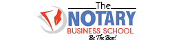 The Notary Business School
