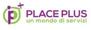 Place Plus