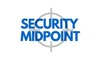 Security Midpoint