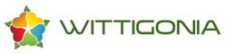 WITTIGONIA Online Academy