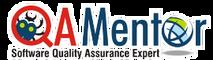 QA Mentor University