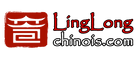LingLongChinois