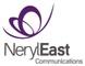 Neryl East Communications Academy