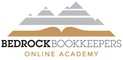 Bedrock Business Builders Online Academy For Entrepreneurs