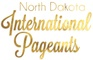 ND International Pageants