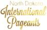 ND International Pageants