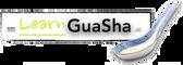 LearnGuaSha.com