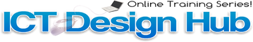 ICT Design HUB