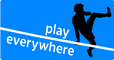 Play Everywhere