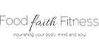 Food Faith Fitness Workshops