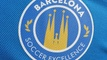 Barcelona Soccer Excellence