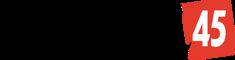 Tutorial45