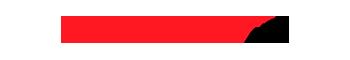 Eserv Latam | Educación Online 100% a tu Ritmo