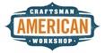 American Craftsman Shop Class