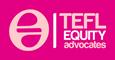 TEFL Equity Academy