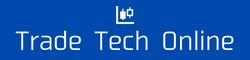 Trade Tech Online School