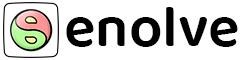 enolve
