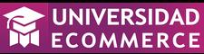 Universidad Ecommerce