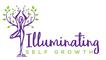 Illuminate U