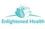 Enlightened Health Academy