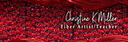 Christine K. Miller Fiber Studio