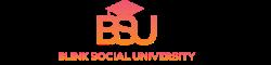 Blink Social University
