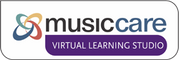 musiccare by Room 217 Virtual Learning Studio