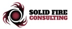 Solid Fire Consulting