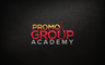 Promo Group Academy