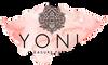 Yoni Pleasure Palace