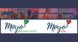 Moyo - the heart centre