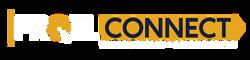 PROEL CONNECT ACADEMY
