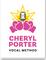 Cheryl Porter Vocal Method