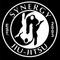 Synergy Online Academy