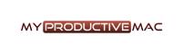 MyProductiveMac-ademy