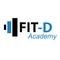 Fit-D Academy