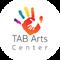 TAB Online