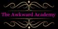 The Awkward Academy
