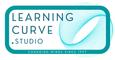 LearningCurve Studio